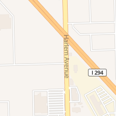 Directions for Bridgeview Inn in Bridgeview, IL 10030 S Harlem Ave