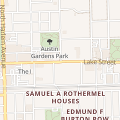 Directions for Internet Employment Linkage in Oak Park, IL 1010 Lake St Ste 611