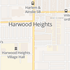 Directions for Fantastic Sams in Harwood Heights, IL 4711 N Harlem Ave