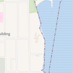 Directions for Kemper Center Inc in Kenosha, WI 6501 3rd Ave