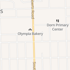 Directions for Hair Watchers in Hickory Hills, IL 9241 S Roberts Rd Ste 2