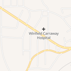 Directions for Burger King in WINFIELD, AL 1575 Us Highway 435