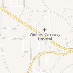 Directions for Jack's Family Restaurant in Winfield, AL 1575 Us Highway 43