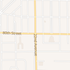Directions for Cvs Pharmacy in Kenosha, WI 2207 80th St