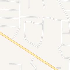 Directions for Fajita Grill in Winfield, AL 2250 Us Highway 43 Ste 106