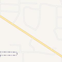 Directions for Mcdonald's Restaurant in Winfield, AL 2300 Us Highway 43