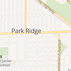 Directions for Lamour llc in Park Ridge, IL 1101 W Touhy Ave