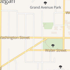 Directions for El Caporal in Waukegan, IL 622 Washington St
