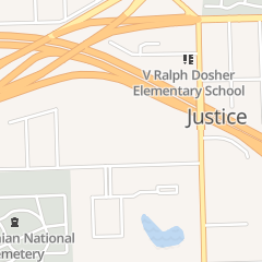 Directions for Direction for Our Times in Justice, IL 9000 W 81st St