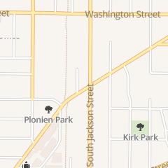 Directions for Antojitos Tonatico in Waukegan, IL 1102 Glen Rock Ave