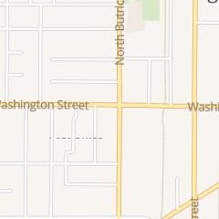 Directions for Taqueria Toluca in Waukegan, IL 1419 Washington St