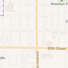 Directions for Todd A. Armstrong D.D.S. S.C. in Kenosha, WI 7910 39Th Ave