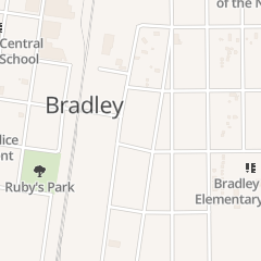 Directions for SHOOTER'S in Bradley, IL 270 S Schuyler Ave