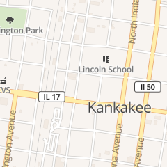 Directions for Legends Infield llc Dba Circle Bar and Grille in Kankakee, IL 164 N Schuyler Ave