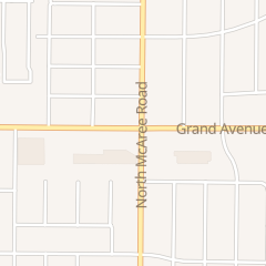 Directions for China Buffet in Waukegan, IL 2617 Grand Ave