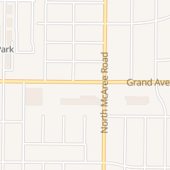 Directions for Tacos El Norte in Waukegan in Waukegan, IL 2663 Grand Ave