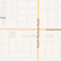 Directions for Tacos El Norte in Waukegan, IL 2663 Grand Ave