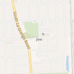 Directions for Jewel-Osco Supermarket in LA Grange Park, IL 507 E Woodlawn Ave