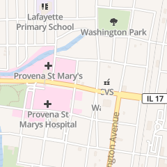 Directions for LA Cocina Macias in Kankakee, IL 355 W Court St
