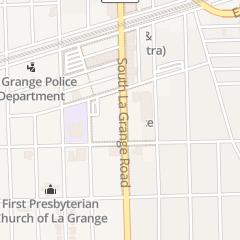 Directions for Ubreakifix in LA Grange, IL 72 S LA Grange Rd