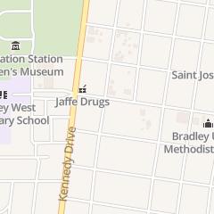 Directions for Manolo Taqueria in Bradley, IL 970 W Broadway St
