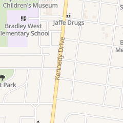 Directions for Family House Restaurant Inc in Bradley, IL 312 S Kennedy Dr