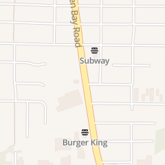 Directions for Pepe's Mexican Restaurants in Waukegan, IL 760 N Green Bay Rd