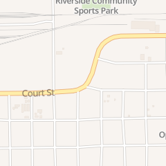Directions for Rigos Cafe llc in Kankakee, IL 2005 W Court St