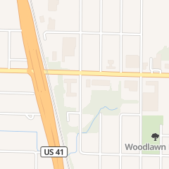 Directions for Himalayan Restaurant in Gurnee, IL 3747 Grand Ave