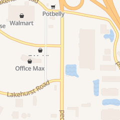 Directions for Chipotle Mexican Grill in Waukegan, IL 940 S Waukegan Rd