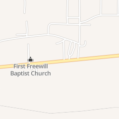 Directions for Of Guin in Guin, AL 6788 Us Highway 43