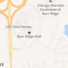 Directions for Renuka MD Bhatt SC in Burr Ridge, IL 570 Village Center Dr Ste 201