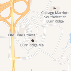 Directions for Chico's Clothing Store in Burr Ridge, IL 595 Village Center Dr