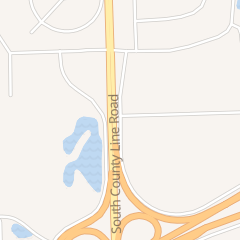 Directions for K Park Jesse MD in Burr Ridge, IL 100 Tower Dr Ste 105