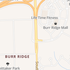Directions for Christian Brothers Automotive in Burr Ridge, IL 7650 S County Line Rd Ste A