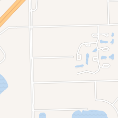 Directions for Janet Stopka Dds in Willowbrook, IL 16 W 289 83 St