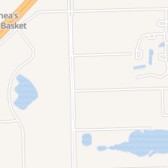 Directions for Midwest Allergy & Astma Clinic in Willowbrook, IL
