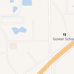 Directions for Midwest Mechanical Group in Willowbrook, IL 540 Executive Dr