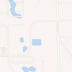 Directions for G4s Secure Solutions in Willowbrook, IL 701 Willowbrook Center Pkwy