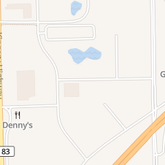 Directions for Royal Way Inc in Willowbrook, IL 685 Executive Dr