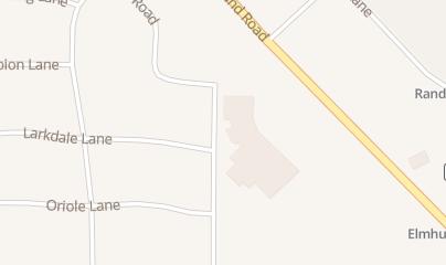 Directions for Billy Goat in Mount Prospect, IL 164 Randhurst Village Dr.