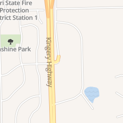 Directions for Falco's Pizza in Willowbrook, IL 561 S Frontage Rd