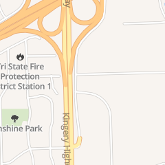 Directions for Molis Dental in Willowbrook, IL 375 W 83rd