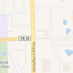 Directions for Fedex Office Print & Ship Center in Willowbrook, IL 830 75th St