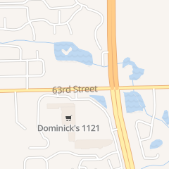 Directions for Zone Inc in Willowbrook, IL 66 63rd St