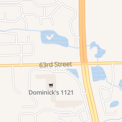 Directions for Family Health Care in Willowbrook, IL 74 63rd St