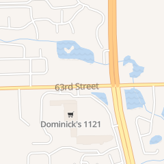 Directions for Kumon Math & Reading Centers in Willowbrook, IL 82 63rd St