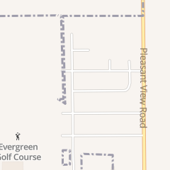 Directions for Milano's in Plymouth, WI 2012 Ryan Ave