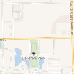 Directions for Walgreens in Westmont, IL 8 W 63Rd St