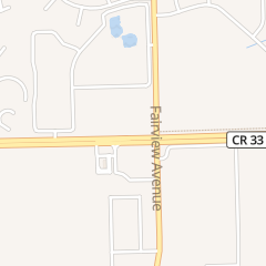 Directions for Acupuncture & Chiropractic Clinic in Downers Grove, IL 436A 75Th St